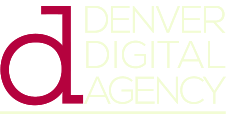Denver Digital Agency